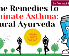 https://www.clubinfonline.com/2020/04/04/home-remedies-for-reducing-or-eliminate-asthma-at-home/
