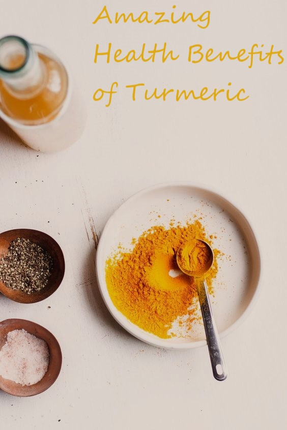 https://www.clubinfonline.com/2020/04/04/health-benefits-of-turmeric-to-boost-the-immune-system-haldi/