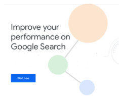How to use Google Search Console to Optimize site rank