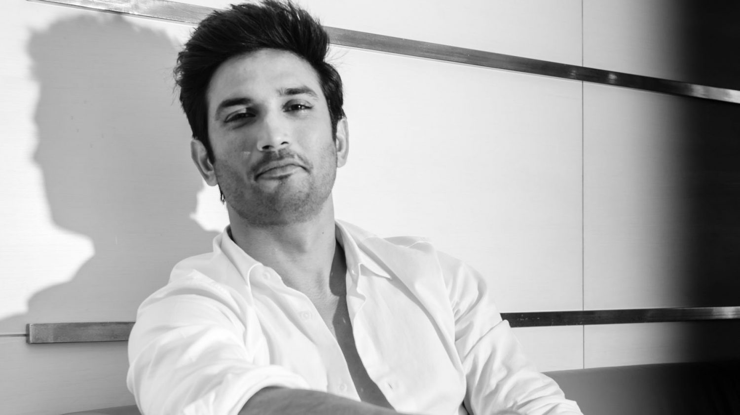 https://www.clubinfonline.com/2020/06/14/bollywood-actor-sushant-singh-rajput-commits-suicide-at-mumbai/