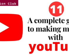 http://www.clubinfonline.com/wp-content/uploads/2020/08/A-complete-guide-to-making-money-with-yotube-.png