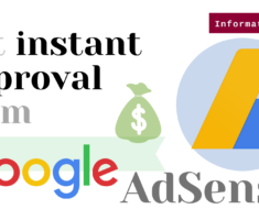 http://www.clubinfonline.com/wp-content/uploads/2020/08/How-to-Get-instant-approval-from-Google-AdSense-on-your-website-1.png