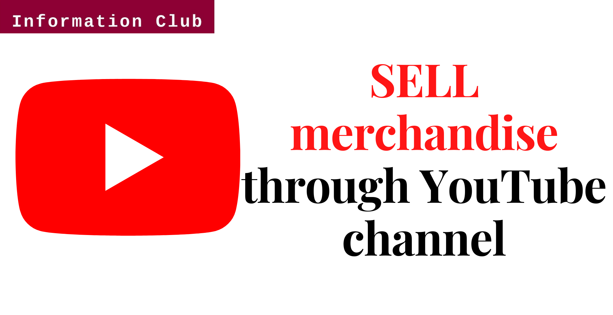 https://www.clubinfonline.com/2020/08/30/complete-guide-to-make-money-online-with-youtube/