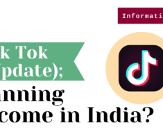 http://www.clubinfonline.com/2020/09/02/ tik-tok-updates-planning-to-come-in-india / ‎