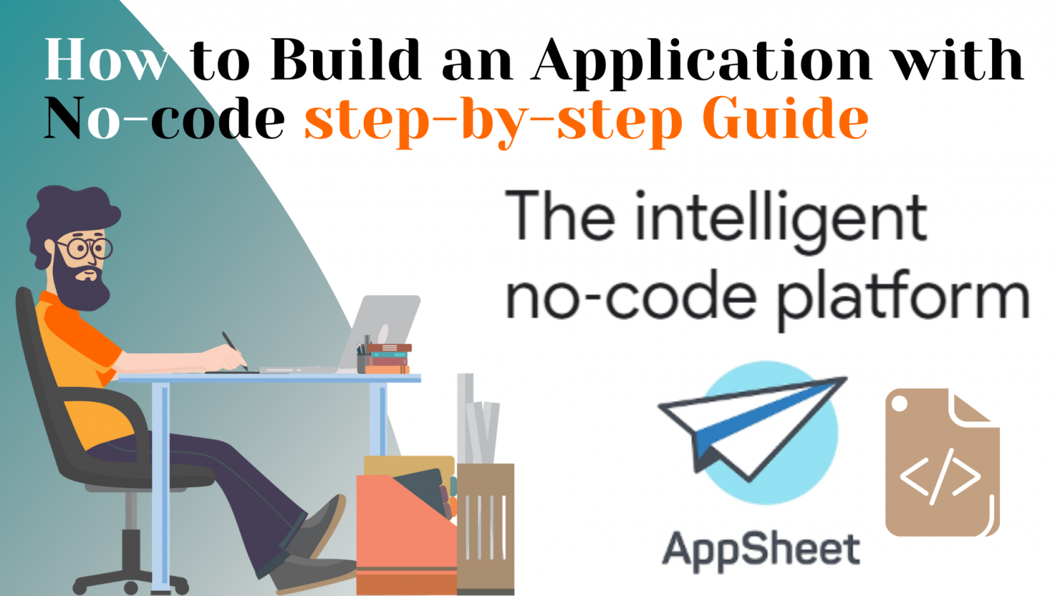 https://www.clubinfonline.com/2020/10/24/build-an-application-with-no-code-step-by-step-guide/