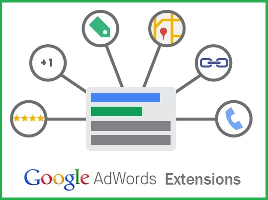 https://www.clubinfonline.com/2020/11/10/mastery-in-google-adwords-2020/