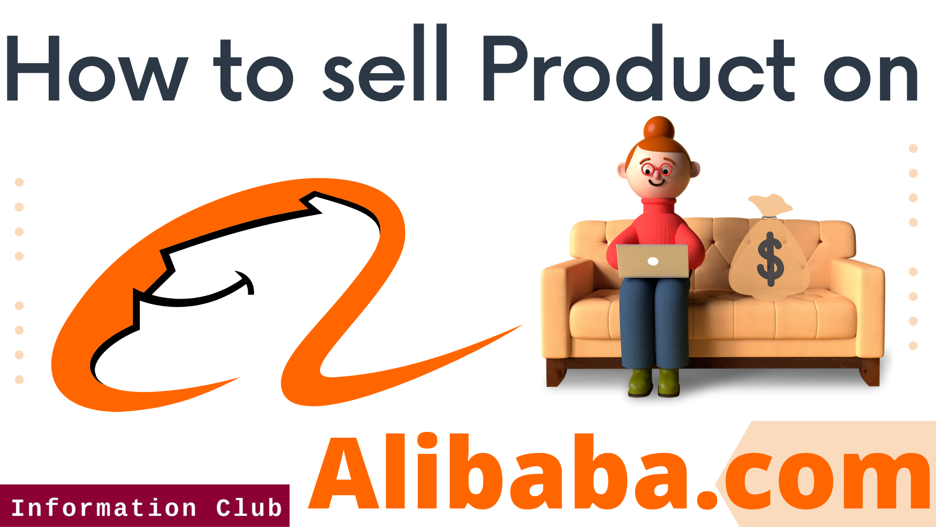 https://www.clubinfonline.com/2020/11/29/how-to-sell-products-on-alibaba/
