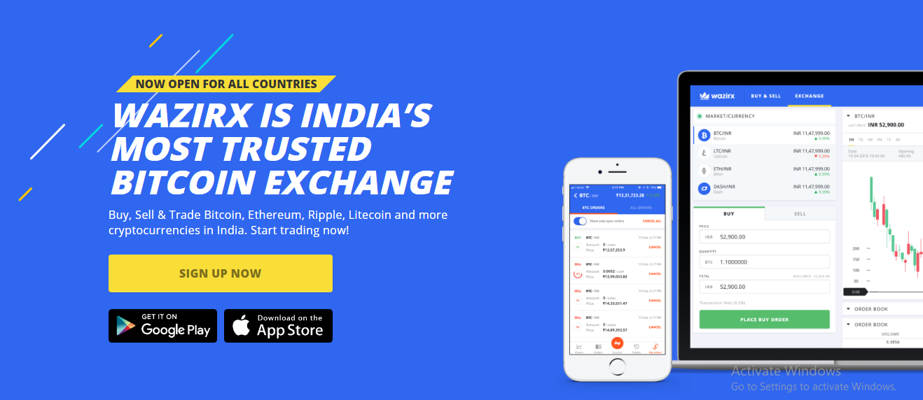 https://www.clubinfonline.com/2020/12/11/how-to-buy-bitcoins-in-india-cryptocurrency/