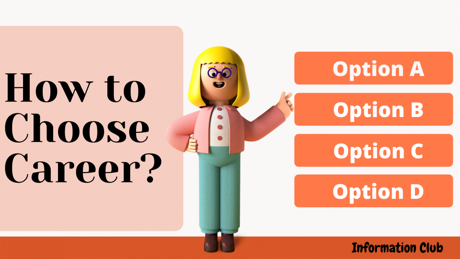 https://www.clubinfonline.com/2020/12/21/how-to-choose-career-by-answering-5-simple-question/