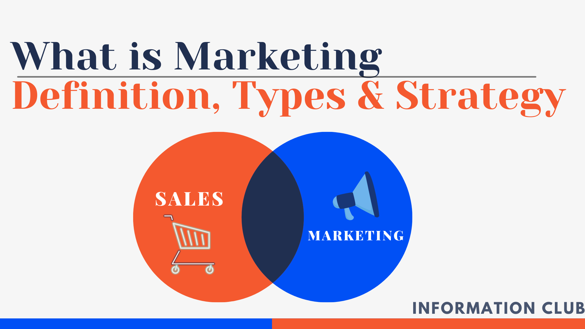 https://www.clubinfonline.com/2020/12/31/what-is-marketing-definition-types-strategy/