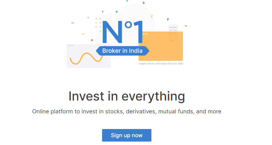 https://www.clubinfonline.com/2020/12/21/how-to-open-a-zerodha-account/