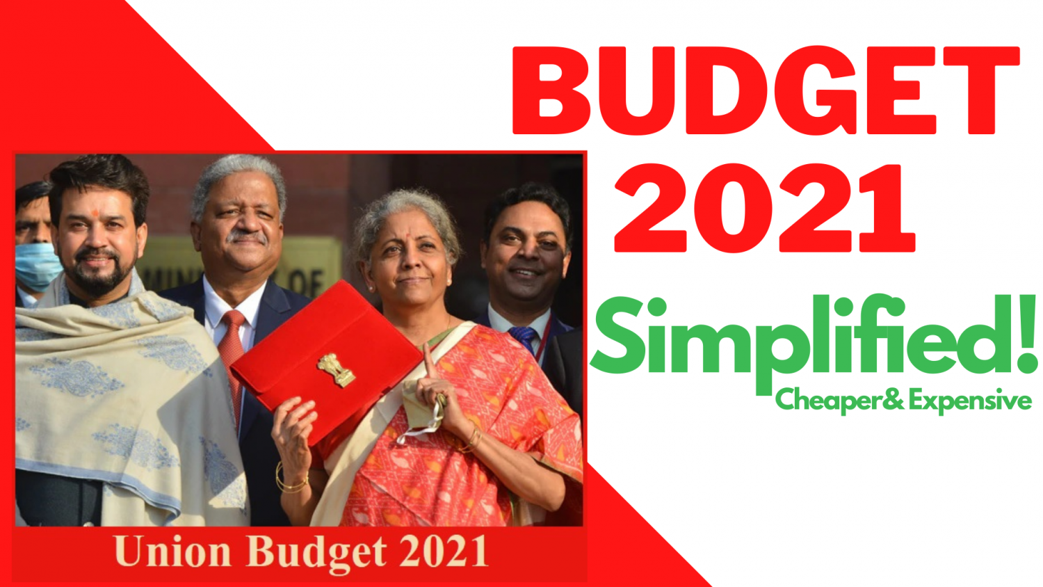 https://www.clubinfonline.com/2021/02/03/union-budget-2020-21-simplified-what-is-costler-and-cheaper/